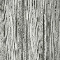 Pressed Timber